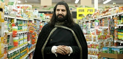 What We Do in the Shadows : date et trailer sur FX